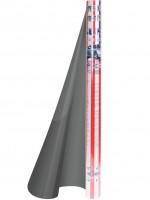 Пленка тонировочная SRC 0.75x3m Black 25% (Sunny)