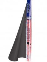 Пленка тонировочная SRC 1.0x3m Dark Black 20% (Sunny)