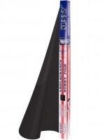 Пленка тонировочная SRC 1.0x3m Super Dark Black 5% (Sunny)