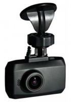 Видеорегистратор автомобильный Gazer F122
