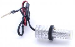 Светодиодный модуль ProBright RL для замены ламп W21W (задний ход)