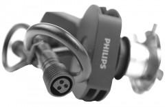 Фото 5 - Автомобильные лампочки Philips X-treme Ultinon LED H4 23W 12V (Комплект: 2шт.) Гарантия 36 мес.