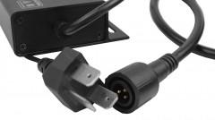 Фото 4 - Автомобильные лампочки Philips X-treme Ultinon LED H4 23W 12V (Комплект: 2шт.) Гарантия 36 мес.