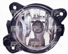 Противотуманная фара для Volkswagen Crafter 2006 - 2016 правая (FPS)