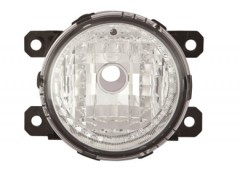 Фара дневного света для Ford Focus III с 2011 левая/правая (DEPO)