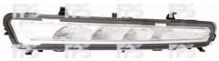 Фара дневного света для Ford Mondeo 2010 - 2014 верхняя левая/правая (FPS)