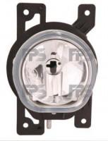 Противотуманная фара для Opel Combo с 2012 правая (MM)