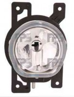 Противотуманная фара для Opel Combo с 2012 правая (DEPO)