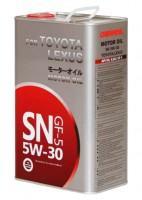 Chempioil Motor Toyota Lexus 5w30 (4 л)