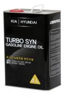 Chempioil TURBO SYN KIA HYUNDAI 5w30 (4 л)