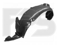 Подкрылок передний левый для Kia Cerato 2009 - 2013 (OE)