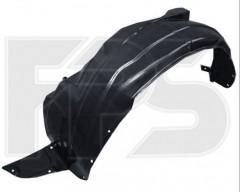 Подкрылок передний правый для Hyundai Getz 2006 - 2011 (OE)
