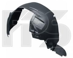 Подкрылок передний правый для Opel Combo c 2012 (FPS)