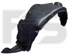 Подкрылок передний правый для Kia Ceed 2010 - 2012 (FPS)