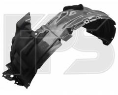 Подкрылок передний левый для Nissan Juke с 2011 (FPS)