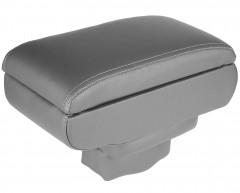 ArmRest (Украина) Подлокотник ArmRest для Chevrolet Lacetti 2003-2012 (серый)