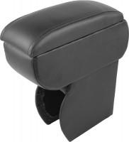 Подлокотник ArmRest для Lada (Ваз) 2113-15  (черный)