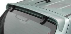 Спойлер для Hyundai Tucson 2003-2009 под покраску (AVTM)