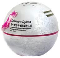 "Ароматизатор Willson Sakamoto Ryoma ""Зеленый чай"" WS-04200"