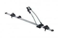 Крепление для 1 велосипеда на крышу FreeRide 532 (Thule)