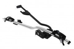 Крепление для 1 велосипеда на крышу ProRide 598 (Thule)