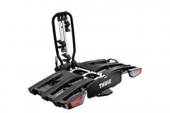 Крепление для 3 велосипедов на фаркоп EasyFold XT 934 (Thule)
