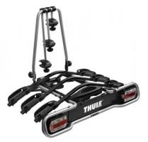 Крепление для 3 велосипедов на фаркоп EuroRide 943 (Thule)