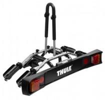 Крепление для 2 велосипедов на фаркоп RideOn 9502 (Thule)