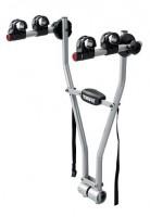 Крепление для 2 велосипедов на фаркоп Xpress 970 (Thule)