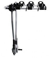 Крепление для 3 велосипедов на фаркоп HangOn 972 (Thule)