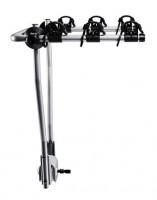 Фото 2 - Крепление для 3 велосипедов на фаркоп HangOn 974 (Thule)