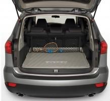 Сетка в багажник задняя для Subaru Tribeca 2007 - 2014 OEM F551SXA100