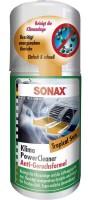 Очиститель кондиционера Sonax Klima Power Cleaner Tropical Sun 100мл