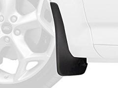 Фото 3 - Брызговики передние для Ford Mondeo с 2015. Оригинальные ОЕМ 5225198