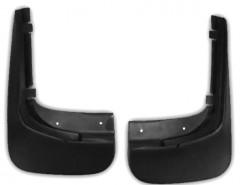 Брызговики передние для Seat Ibiza '99-02. Оригинальные ОЕМ 6K0075111A
