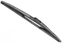 Щётка стеклоочистителя каркасная Bosch Rear задняя 300 мм. H 311