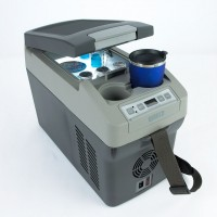Автохолодильник CoolFreeze CDF-11