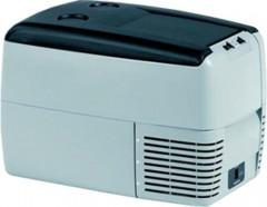 Автохолодильник CoolFreeze CDF-35