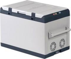 Автохолодильник CoolFreeze CF-110