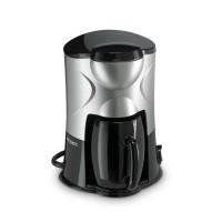 Кофеварка автомобильная Dometic PerfectCoffee MC01, 12В, 150 мл