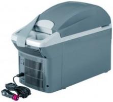 Автохолодильник BoardBar TB-08