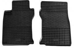 Коврики в салон передние для Lexus GX 460 '09- резиновые (Stingray)