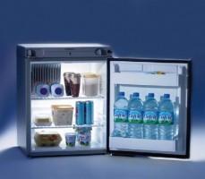Автохолодильник абсорбционный встраиваемый Dometic CombiCool RF