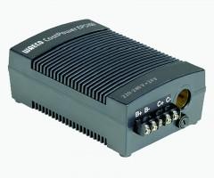 Преобразователь тока WAECO CoolPower EPS-100 (220V->24V)