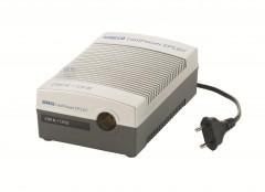 Преобразователь тока WAECO CoolPower EPS 817 (220V->12V)