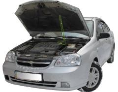Газовый упор капота для Chevrolet Lacetti '03-12
