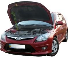 Газовый упор капота для Hyundai i30 FD '07-12