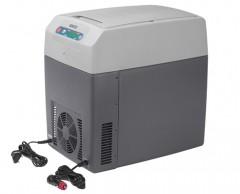 Автохолодильник Waeco TropiCool TC-21FL