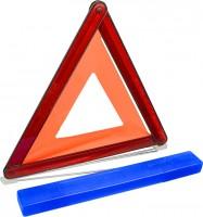 Знак аварийный 27R030612
