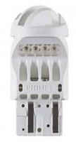 Автомобильная лампочка Philips Vision LED W21/5W 12835REDB1